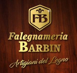 Falegnameria Barbin
