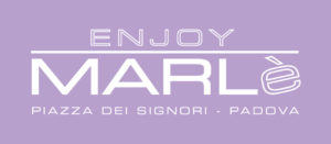 Enjoy Marlè