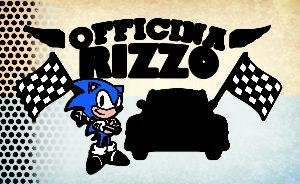Officina Rizzo