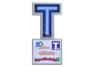 T-tabacchi-LED